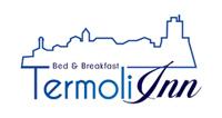 Termoli Inn B&B